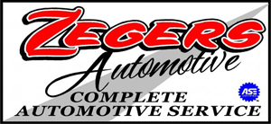 Zegers Automotive